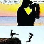 """""""falsche Ansage der Frau!"""" - GEFÄHRLICH für Sie!"""