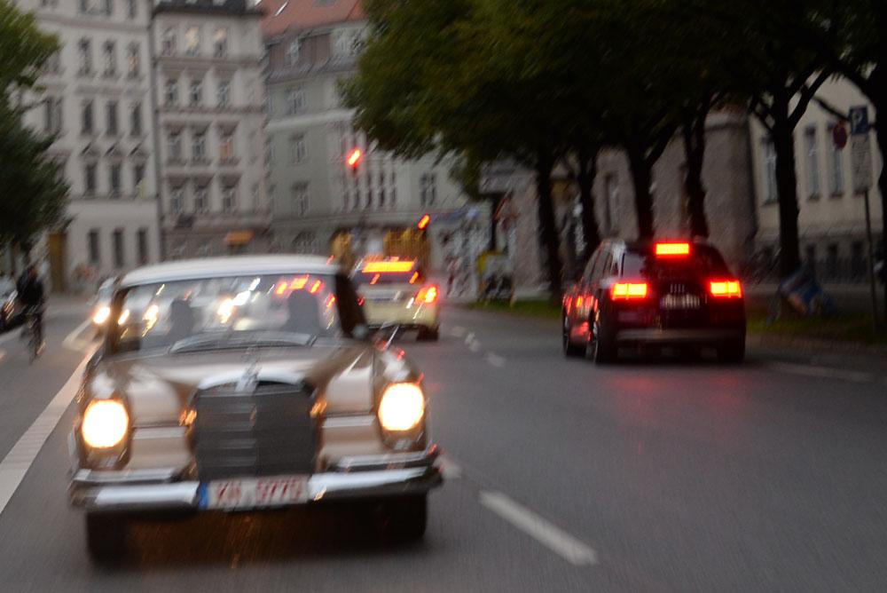 W112 Stadtrundfahrt