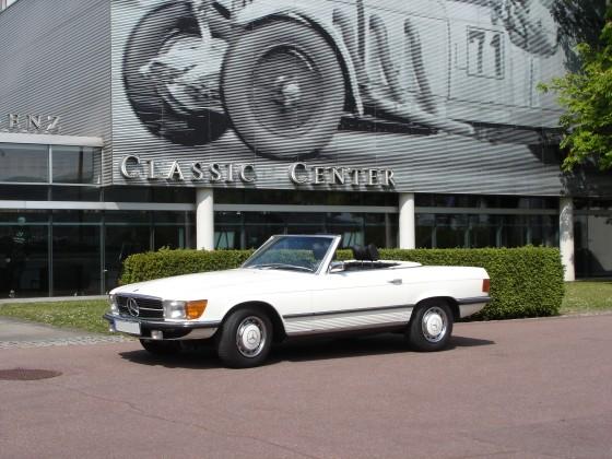 350 SL
