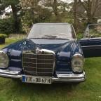 250S 1967