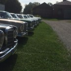 W 112 Treffen September 2018