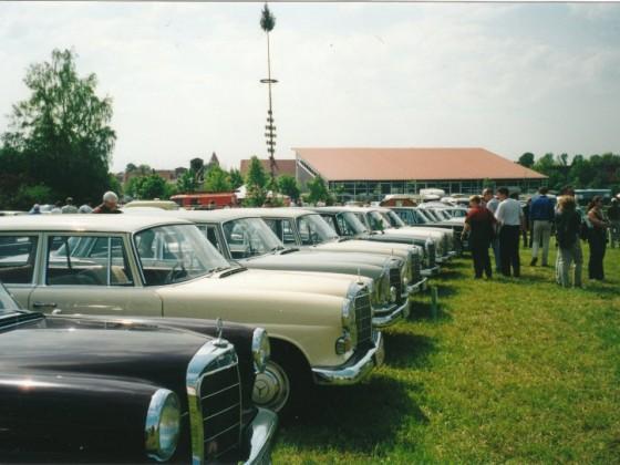 Ornbau 2002