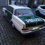 Polizeiflosserich