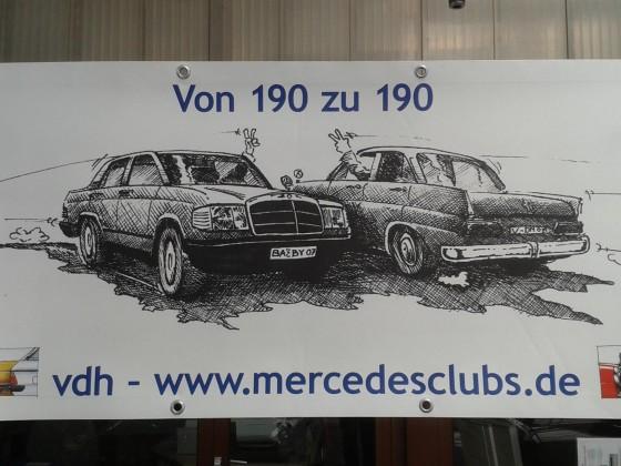 190erTreffen Osnabrück