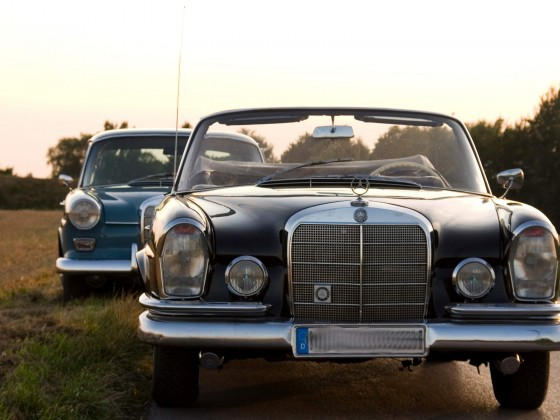 hier noch das schöne cabrio vom jo----auch ex